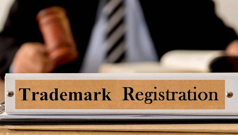 Foreign Applicants Must Appoint U.S. Attorney for All Trademark Matters