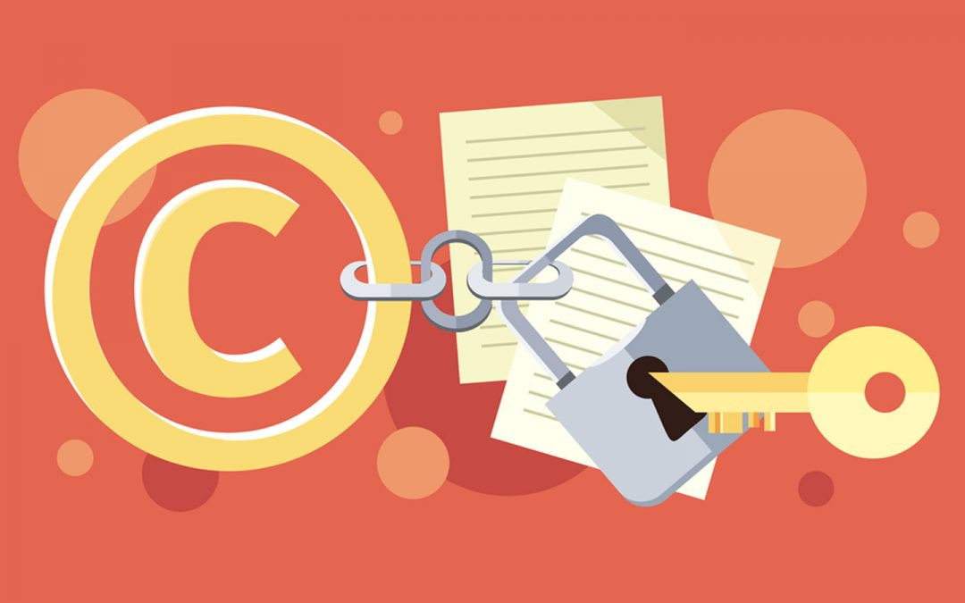 Can Coronavirus Be Blamed For Copyright Looting?